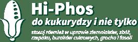 hiphos-logo