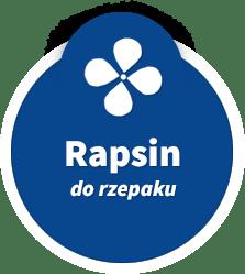 rapsin-kropla