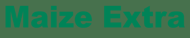 multiple-logo