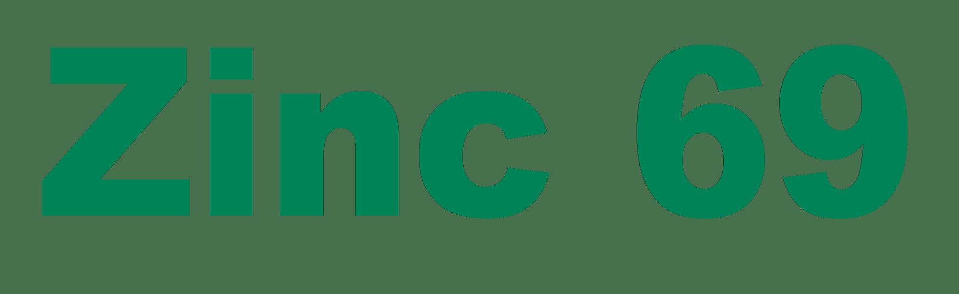 zinc-logo